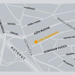 mapa-igumanova
